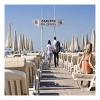 Отель InterContinental Carlton Cannes, Канны
